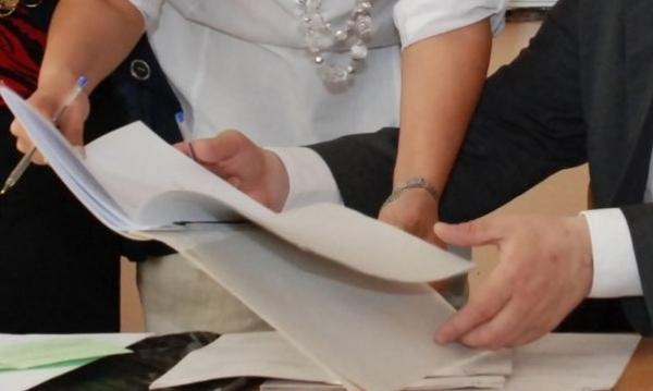Община Търговище публикува избирателните списъци